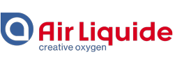 Air Liquide Kundenportal